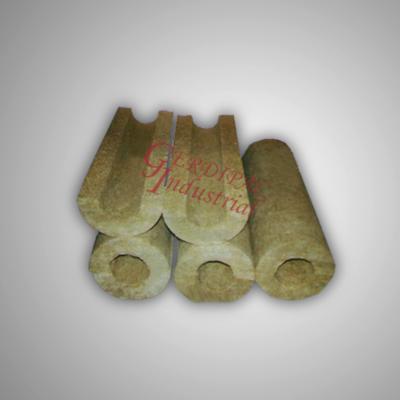 Ps-Lana-Mineral-en-cañuela
