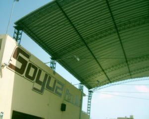 soyuz-chincha21