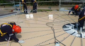 servicio-mantenimiento-industrial
